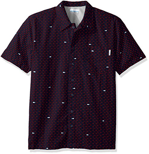 columbia-sportswear-mens-trollers-best-short-sleeve-shirt-beet-tossed-gamefish-x-large