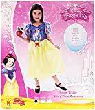 Disney - I-886818 - Costume - Luxe Royal Blanche Neige