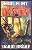 The Tide of Victory (Belisarius) (0671319965) by Flint, Eric