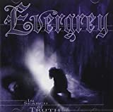 In Search of Truth by Evergrey (2001-09-18)