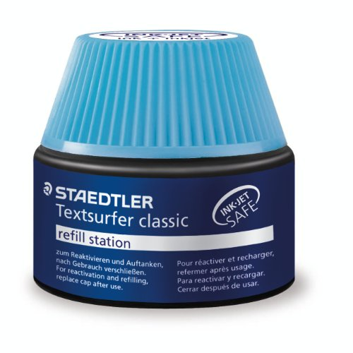 STAEDTLER - flacon recharge
