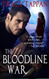 img - for The Bloodline War (The Community Series) (Volume 1) book / textbook / text book