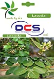DCS Lasoda Forest Plant (5 Seeds Per Pack)