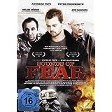 "Sounds of Fearvon ""Sabine Welker"""