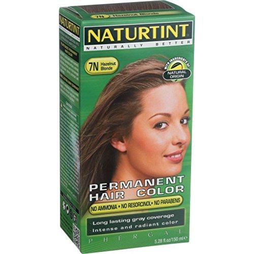 naturtint-hair-color-permanent-7n-hazelnut-blonde-528-oz