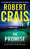 The Promise (Wheeler Large Print Book Series)