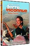 Rendez-vous en terre inconnue - Mélissa Theuriau chez les Maasaï