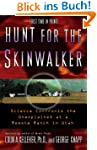 Hunt for the Skinwalker: Science Conf...