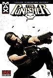 Punisher Max Volume 3 HC: v. 3 (Oversized)