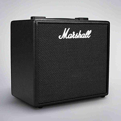 Marshall ギターアンプコンボ CODE25