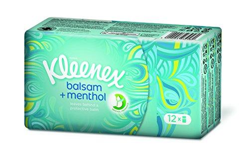 kleenex-balsam-fresh-tissues-12-packs-of-8-tissues