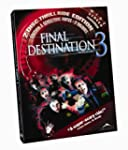 Final Destination 3 (2-Disc Thrill Ri...