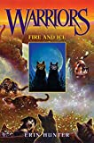 ISBN 9780060000035 product image for Warriors #2: Fire and Ice (Warriors: The Prophecies Begin) | upcitemdb.com