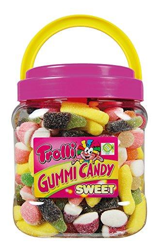 trolli-gummy-candy-mix-sweet-800-gr