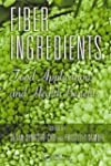 Fiber Ingredients: Food Applications...