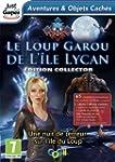 Le Loup-Garou de l'�le Lycan : �ditio...