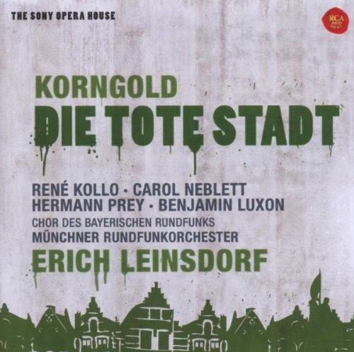 korngold-die-tote-stadt