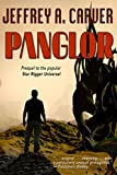 Panglor (Star Rigger Universe)