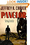 Panglor (Star Rigger Universe Book 3)