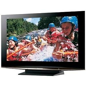 Panasonic VIERA TC-P42G25 42-Inch 1080p Plasma HDTV