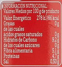Luengo Alubias Cocidas con Verduras - 570 gr