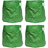 Multiplex Urban Green Grow Bag, 20 Kg (Pack Of 4)