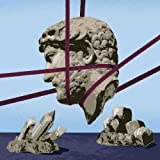 Hot Chip One Life Stand [VINYL]