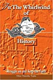 img - for In The Whirlwind of History: Struggle on and Keep the Faith book / textbook / text book