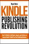 Kindle Publishing Revolution - Amazon...