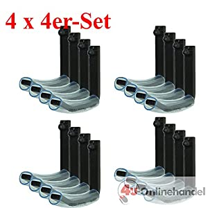 4x4 wand reifenhalter felgenbaum reifenregal reifen felgen wandhalterung wandhalter auto. Black Bedroom Furniture Sets. Home Design Ideas