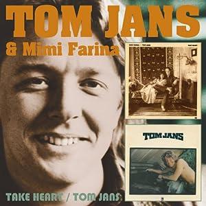 Take Heart / Tom Jans