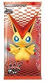 ポケモンカードゲームBW 拡張パック レッドコレクション BOX