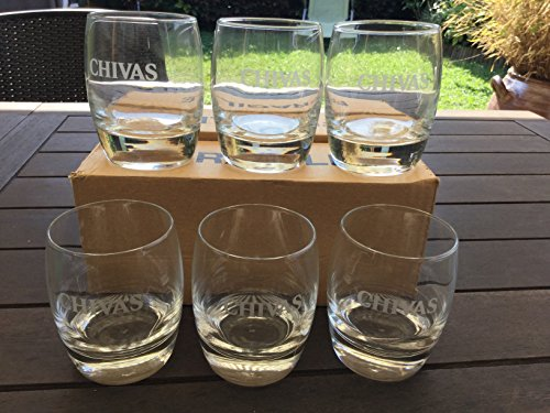 6-bicchieri-da-chivas