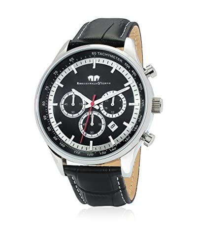 Rhodenwald & Söhne Reloj 10010080 Ø 45 mm