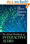 The Oxford Handbook of Interactive Au...
