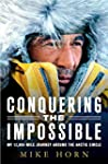 Conquering the Impossible: My 12,000-...