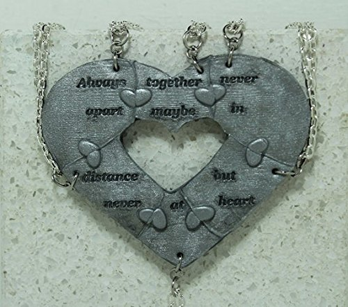 friendship-or-bridesmaids-necklaces-set-of-6-break-apart-pendants