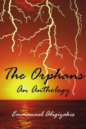 The Orphans: An Anthology