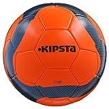 Kipsta Kipsta F300 Football S5 - Size 5