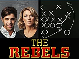 The Rebels [HD]