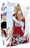 echange, troc DN Angel part 2/2 - VOSTF