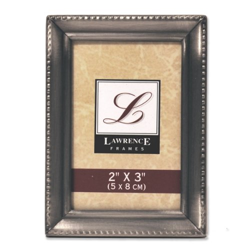 2x3 picture frames cheap - Vintage picture frames cheap ...