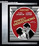 Perfect Understanding [Blu-ray]