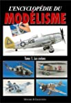 Encyclop�die du Modelisme : les Avions