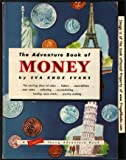 The Adventure Book of Money
