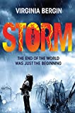 img - for The Storm (The Rain 2) book / textbook / text book
