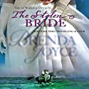 The Stolen Bride: de Warenne Dynasty (       UNABRIDGED) by Brenda Joyce Narrated by Christina Thurmond