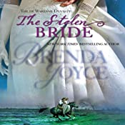 The Stolen Bride: de Warenne Dynasty | [Brenda Joyce]