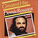 Greatest Hits 1971-1980