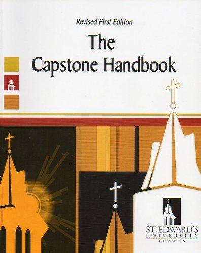 The Capstone Handbook